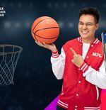 MPL Ajak Penggemar Olahraga Indonesia Rasakan Keseruan Berolahraga di MPL Fantasy