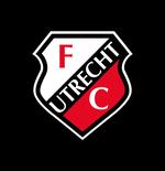 Terbaru dari Klub yang Dibela Bagus Kahfi, Jong Utrecht Raih Poin Pertama