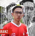 Respek, BTR Branz Tak Mau Anggap Remeh Semua Lawan di MPL ID Season 8