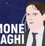3 Rapor Mengagumkan Inter Milan di Bawah Asuhan Simone Inzaghi