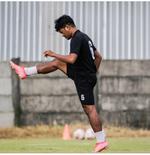PSM Makassar Cetak 24 Gol dari 5 Laga Pemanasan Menuju Liga 1 2021-2022