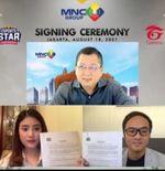 Esport Star Berkolaborasi dengan Garena Indonesia untuk FFML dan FFIM