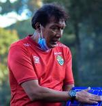 PSKC Cimahi Berkekuatan 26 Pemain dan Siap Tempur di Liga 2 2021