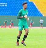 Saat Liga Malaysia 2021 Selesai, Kiper Muda Negeri Jiran Siap Gabung Klub Spanyol