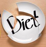 Pahami Bahaya Diet Yoyo Bagi Kesehatan Tubuh
