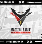 Klasemen FFML Season 4 Divisi 1 Hari Ketiga: Siren GPX Kuasai Grup C