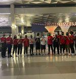 Piala Dunia 3x3 U-18 2021: Putra Indonesia hadapi Brasil di Laga Pertama, Putri vs Jerman