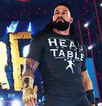 WWE 2K22 Pastikan Akan Rilis pada Maret 2022
