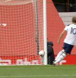 VIDEO: Semua Gol Harry Kane di Liga Inggris Musim 2021-2022