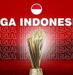 Bisakah Liga Indonesia Berjalan dengan Penonton di Tengah Pandemi Covid-19?
