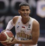 Bergabung dengan Prawira Bandung, Alan As'Adi Incar Gelar Juara IBL 2022