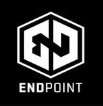 Empat Pemain CS:GO Endpoint Kontraknya Resmi Diperpanjang