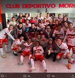 10 Nama Klub Sepak Bola Paling Aneh di Dunia, Ada dari Indonesia