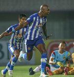 Man of The Match Persiraja vs PS Sleman: Paulo Henrique