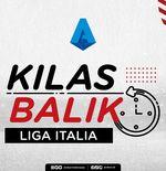 Kilas Balik Liga Italia 1992-1993: Rekor Transfer Termahal dan Konsistensi AC Milan