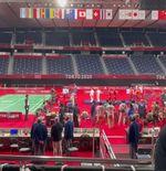 Indonesia Raih 9 Medali di Paralimpiade Tokyo, Ini Harapan Dubes RI