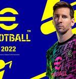 5 Alasan eFootball 2022 Dicela, Salah Satunya karena Mirip Zombie
