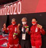 Indonesia Menutup Paralimpiade Tokyo 2020 dengan 9 Medali, Pencapaian Terbaik sejak 1976
