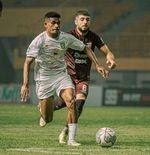Tak Berdaya di Laga Pertama, Bajul Ijo Tetap Optimistis Menatap Liga 1 2021-2022