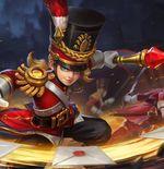 5 Hero Mobile Legends Berbadan Mungil tapi Punya Damage yang Sakit