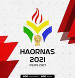 Spesial Haornas 2021: 4 Atlet yang Bersinar Sepanjang Tahun Ini