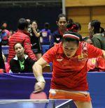 Spesial Haornas 2021: Ling Ling Agustin dan The Power of Emak-emak di Olahraga Indonesia