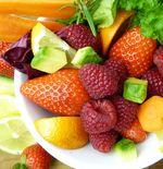 Mengenal Kelebihan dan Kekurangan dari Diet Fruitarian
