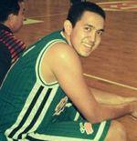 Kisah Indra Allen, Legenda Basket Indonesia yang Sempat Terjun ke Dunia Media