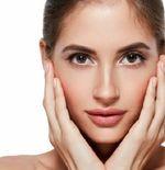 Hindari 7 Penyebab Kulit Kering pada Wajah