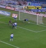 VIDEO: Carles Puyol Cetak Gol Salto ke Gawang Tenerife
