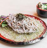 Inginkan Umur Panjang Segera Lakukan Diet Okinawa