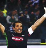 VIDEO: Tapak Tilas Karier Gianluigi Buffon di Juventus