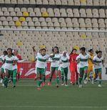 Link Live Streaming Timnas Putri Indonesia di Kualifikasi Piala Asia Wanita 2022