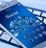 Mengenal Istilah Sadfishing agar Lebih Bijak dalam Menggunakan Media Sosial