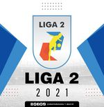 Hasil Sriwijaya FC vs KS Tiga Naga - Menang, Dominasi Laskar Wong Kito di Grup A Terjaga