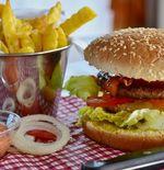 Hati-Hati, 5 Makanan Ini dapat Merusak Metabolisme Tubuh