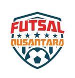 Menghidupkan Liga Futsal Nusantara untuk Kekuatan Timnas Futsal U-20 Indonesia