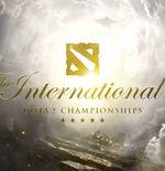 Termasuk Yatoro dari Team Spirit, Inilah Daftar 5 Pemain Termuda Raih Juara The International