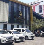 Ini Alasan Baskhara Futsal Arena Surabaya Jadi Homebase Timnas Futsal Indonesia
