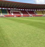 Profil Stadion Katalpal, Calon Homebase Baru Persipura Jayapura