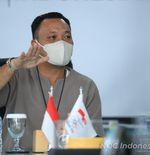 AIMAG 2021 Resmi Ditunda, Indonesia Hadapi Empat Multievent pada 2022