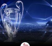 Hasil Lengkap Liga Champions: Inter Milan dan Liverpool Tersungkur
