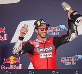 MotoGP Ceko 2020: Andrea Dovizioso Miliki Modal Bagus di Brno