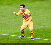 Liburan Sudah Usai, Lionel Messi Kini Siap Tanda Tangani Kontrak Anyar di Barcelona