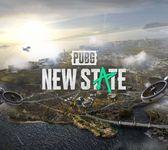 PUBG: New State Siapkan Tes Alpha untuk Sejumlah Region