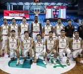 Indonesia Akan Menjamu 12 Negara di Jakarta untuk Piala Asia FIBA 2021