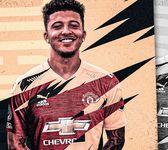Dielu-elukan di Bursa Transfer, 5 Bintang Ini Masih Melempem bersama Klub Baru