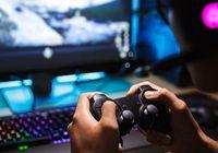 5 Gerakan Pemanasan Sebelum Gamer Terjun ke Dunia Virtual