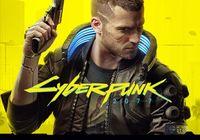 Cyberpunk 2077 Akan Kembali ke PlayStation Store, Sony Peringatkan Pengguna PS4