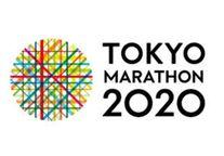 Jadwal Lomba Lari Marathon Major di 2020